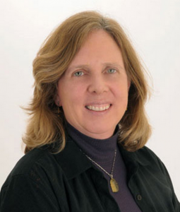 Lorraine Hurley