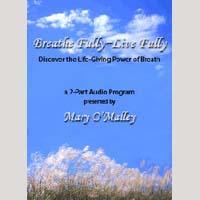 Breathe-adjust