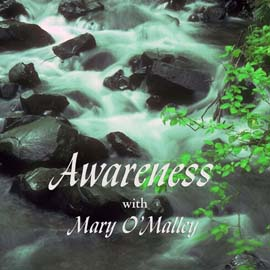 CD_Awareness