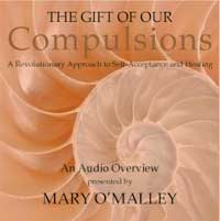 CD_Gift_Compulsions