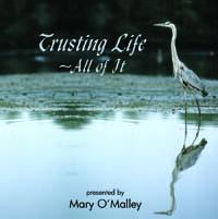 CD_TrustingLife