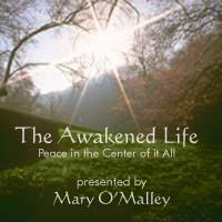 DVD_AwakenedLife